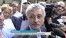 Festa dellUnità, DAlema: Renzi conquista CL? Lo vedremo al voto - La Repubblica