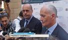 Parla Gabrielli: Nessuna diarchia con Marino, ma se necessario sciolgo il Comune - La Repubblica