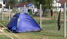 Serbia, il business di taxi e bus low cost fuori dal campo profughi - La Repubblica