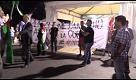 Firenze, contestazione alla festa dellUnitàa ministro Pinotti - La Repubblica