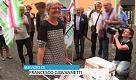 Fisco, dalla Cisl 500mila firme per proposta di legge. Furlan: Il popolo va ascoltato - La Repubblica