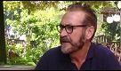 Marco Giallini: Io cowboy rocciatore, il colpo di fulmine per il cinema sul set di Blasetti - La Repubblica