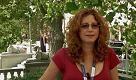 RepTv News, Finos: cinema Pamuk, per fare un film ci vuole un libro - La Repubblica