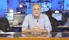 RepTv News, Luca: Immigrati. Emergenza da guerra mondiale, a rischio Schengen - La Repubblica