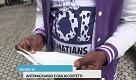 Bressanone: Sonny, il ragazzo nigeriano in viaggio da nove mesi per raggiungere la Germania - La Repubblica