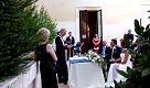Lecce, le nozze del senatore 5 Stelle: Il matrimonio non supererà i due mandati - La Repubblica