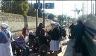 Marsiglia, treni Unitalsi fermi a causa del maltempo in Costa Azzurra - La Repubblica
