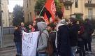 Famiglie lasciano edificio di Unicredit occupato - La Repubblica