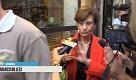 Marino, caos al Pd, gli assessori: Il sindaco saprà ascoltarci - La Repubblica