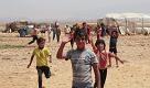 Lodissea di profuhi siriani in fuga dalla guerra - La Repubblica