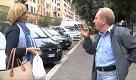 Dimissioni Marino, nel day after i romani discutono e si dividono - La Repubblica