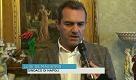 Bagnoli, lira del sindaco: Il commissario è un abuso, no a dialogo - La Repubblica