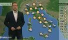 Meteo, le previsioni per mercoledì 25 novembre - La Repubblica