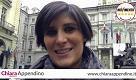 Torino, i 5 Stelle accelerano: ecco il primo video elettorale - La Repubblica