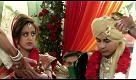 La cerimonia del matrimonio indiano a Firenze - La Repubblica