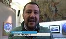 Terrorismo, Salvini: Oscurare i siti che inneggiano alla violenza - La Repubblica