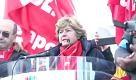 Pubblico impiego, i leader di Cgil, Cisl e Uil: Si smetta di umiliare i lavoratori - La Repubblica