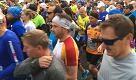Firenze Marathon, in diecimila al via. Primo un atleta etiope - La Repubblica