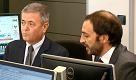 Il processo vaticano contro i giornalisti, silenzio del governo - La Repubblica