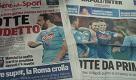 Napoli-Inter, i pronostici dei tifosi - La Repubblica