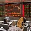 Cina, crolla il manufatturiero: ai minimi dal 2011