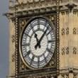 È deciso: il Big Ben starà zitto da inizio 2017 per manutenzione