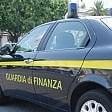 In Calabria più infiltrazioni della criminalità, al Nord soffre Imperia