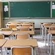 Buona scuola e chiamata diretta dei prof: mani quasi libere ma tempi stretti per i presidi