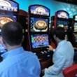 """Asti, il sindaco """"spegne"""" le slot machine per quattro ore al giorno"""
