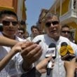 Colombia, lUe sospende le Farc dalla lista nera del terrorismo