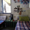 Bergamo, la burocrazia si accanisce sul detenuto: E' residente in cella, paghi l'Imu sulla seconda casa