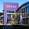 Yahoo sotto accusa per milioni di email fatte spiare dagli 007 Usa