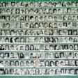 Fecero sparire 23 cittadini di origine italiana, chiesti 30 ergastoli per gli ex dittatori dell'America Latina