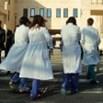 Il sistema sanitario pubblico perde 730 medici all'anno
