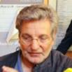 Referendum, il presidente del tribunale di Bologna rischia il trasferimento: il caso al Csm