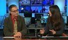 Allarme Zika, lesperto: Cosa fare prima e durante la gravidanza - La Repubblica