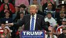 Usa 2016, Trump elogia Kim Jong Un: Ha talento - La Repubblica