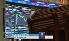Greco: Ecco perché tremano le Borse di tutto il mondo - La Repubblica