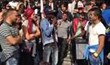 Emergenza profughi, Modena al limite accoglienza. Muzzarelli scrive al ministro Alfano