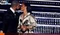 Spotify, i brani più ascoltati del 2016: Drake e Rihanna in testa