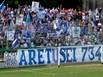 Siracusa, tennis tavolo: lA.S.D. Vi.ga.ro affronta il Falcon Palermo